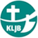 KLJB<br />Kreisverband